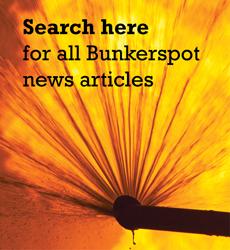 Bunkerspot News