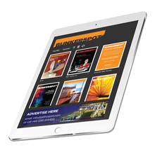 ipad app 220
