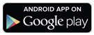 android app 135px