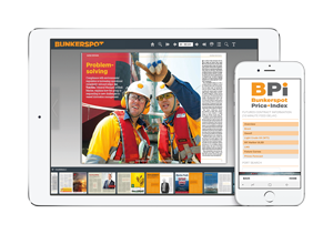 digital app bpi