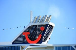 GLOBAL: Fincantieri wins TUI Cruises' contract for two LNG-fuelled ships
