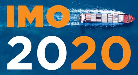 IMO 2020 Small