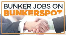 bunker jobs 230