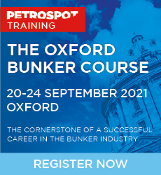 Oxford Bunker Course