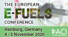 aci E-Fuels
