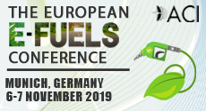 European E-Fuels Conference
