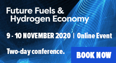 Future fuels and Hydrogen