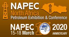 NAPEC 2020