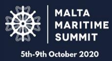 Malta Maritime