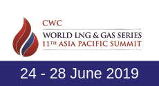 CWC LNG ASIA