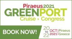 Greenport Congress