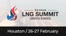 LNG USA