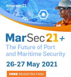 MarSec21+
