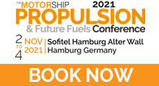 propulsion conference