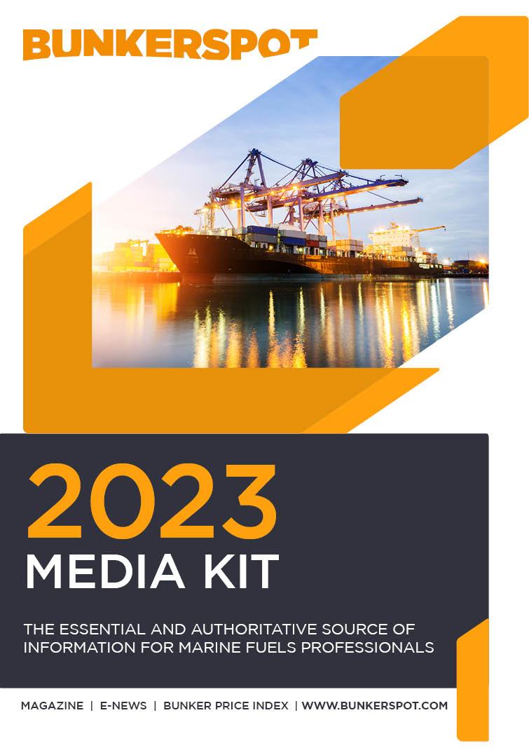 BS Media Kit 2020