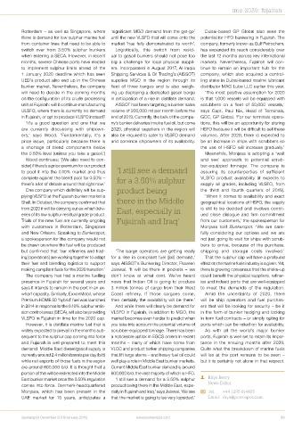 Page 69 - Bunkerspot 15v6 December 2018 / January 2019