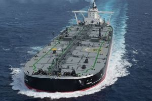 ASIA PACIFIC: NYK takes delivery of first scrubber-equipped VLCC and methanol-fuelled chemical tanker