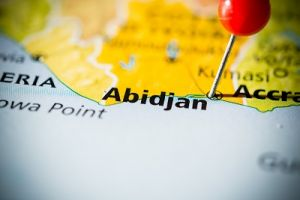 AFRICA: Norden expands global footprint to West Africa