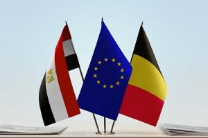AFRICA: Egypt and Port of Antwerp to partner on bunkering