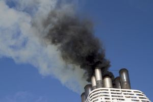 EUROPE: T&E: Publishing emissions data will drive CO2 emissions cuts