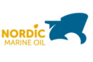 EUROPE: Nordic Marine Oil adds another vessel to Skaw/Gothenburg operations