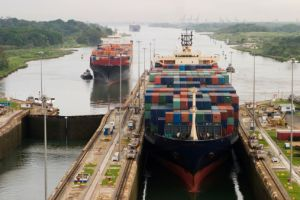 AMERICAS: Panama mulls STS bunkering options; readies for IMO 2020