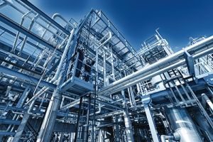 ASIA PACIFIC: Saudi Aramco signs MoU to take stake in Zhejiang refinery